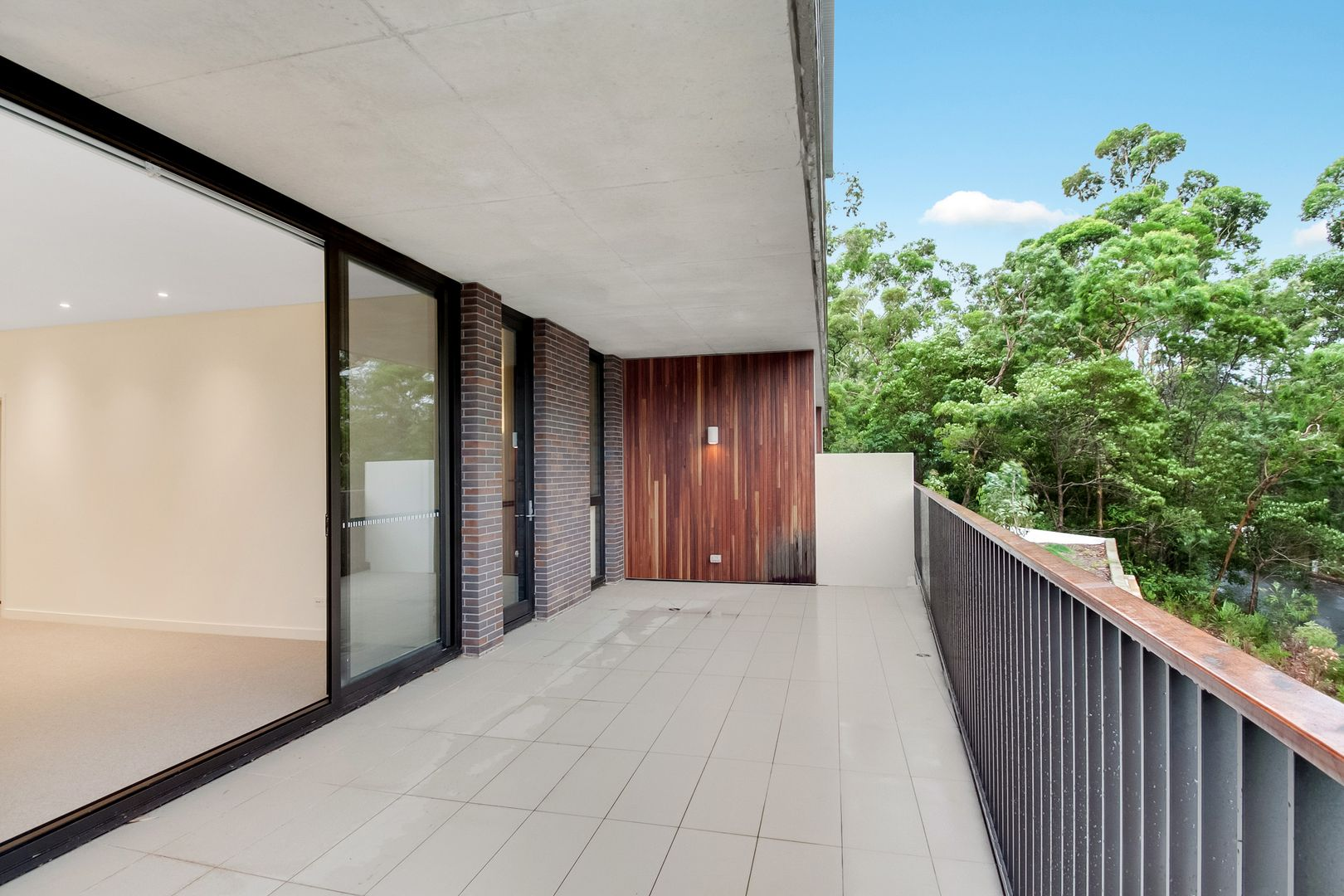 3 Tubbs View, Lindfield NSW 2070, Image 1
