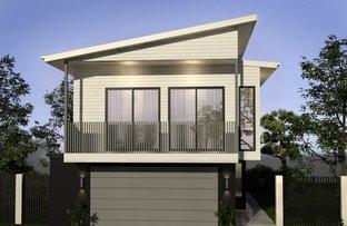 Lot 247 No. 18 Kingsley Terrace, Wynnum QLD 4178