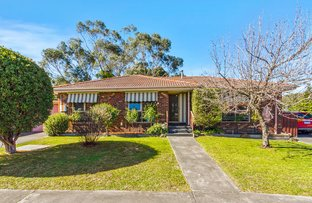 Picture of 15/26-28 Hamilton Road, Bayswater North VIC 3153