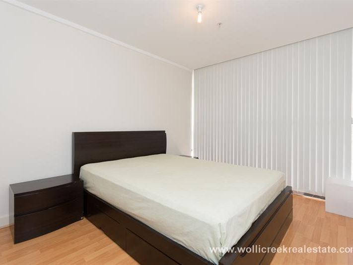 A205/35 Arncliffe Street, Wolli Creek NSW 2205, Image 1