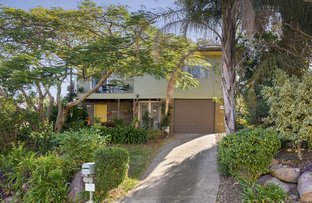 Picture of 19 Tristania Street, Everton Hills QLD 4053
