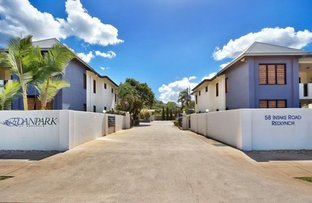 Picture of 24/58-70 Intake Road, Redlynch QLD 4870