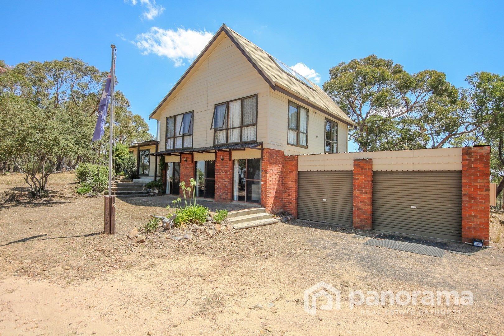 321 Willow Tree Lane, Mount Rankin NSW 2795, Image 0