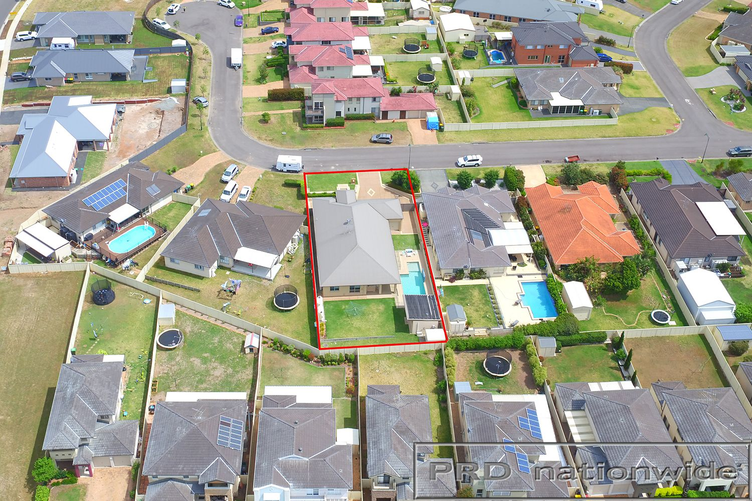 53 Peterson Parade, Thornton NSW 2322, Image 2