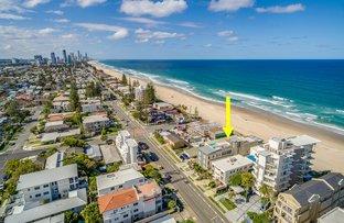 Picture of 1/109 Albatross Avenue, Mermaid Beach QLD 4218