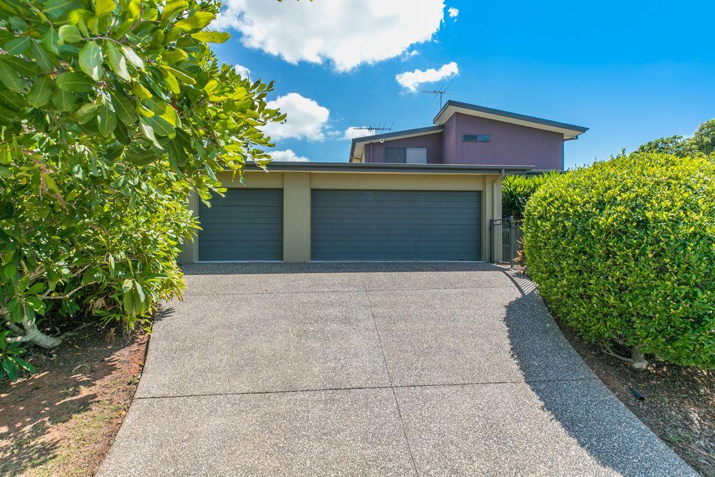21 Moreton View Crescent, Thornlands QLD 4164, Image 0