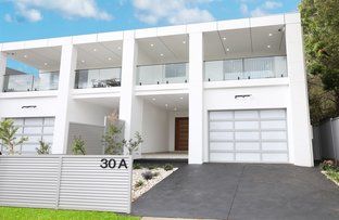 Picture of Riverwood NSW 2210