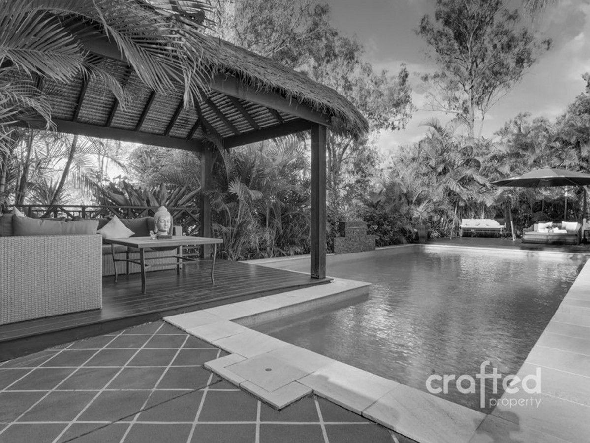 49 Borrowdale Court, Mundoolun QLD 4285, Image 0