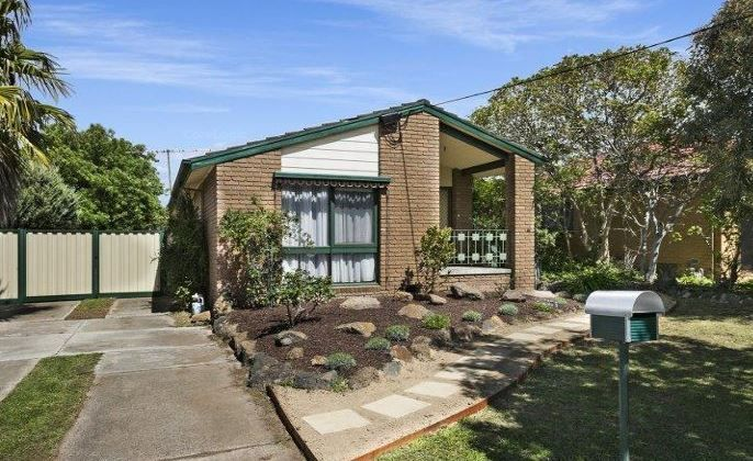 139 Gap Road, Sunbury VIC 3429, Image 0