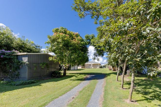 Picture of 18 Clarence Street, BRUSHGROVE NSW 2460