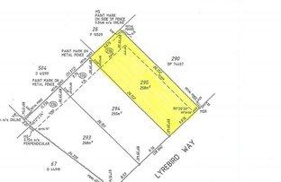 13A Lyrebird Way, Thornlie WA 6108