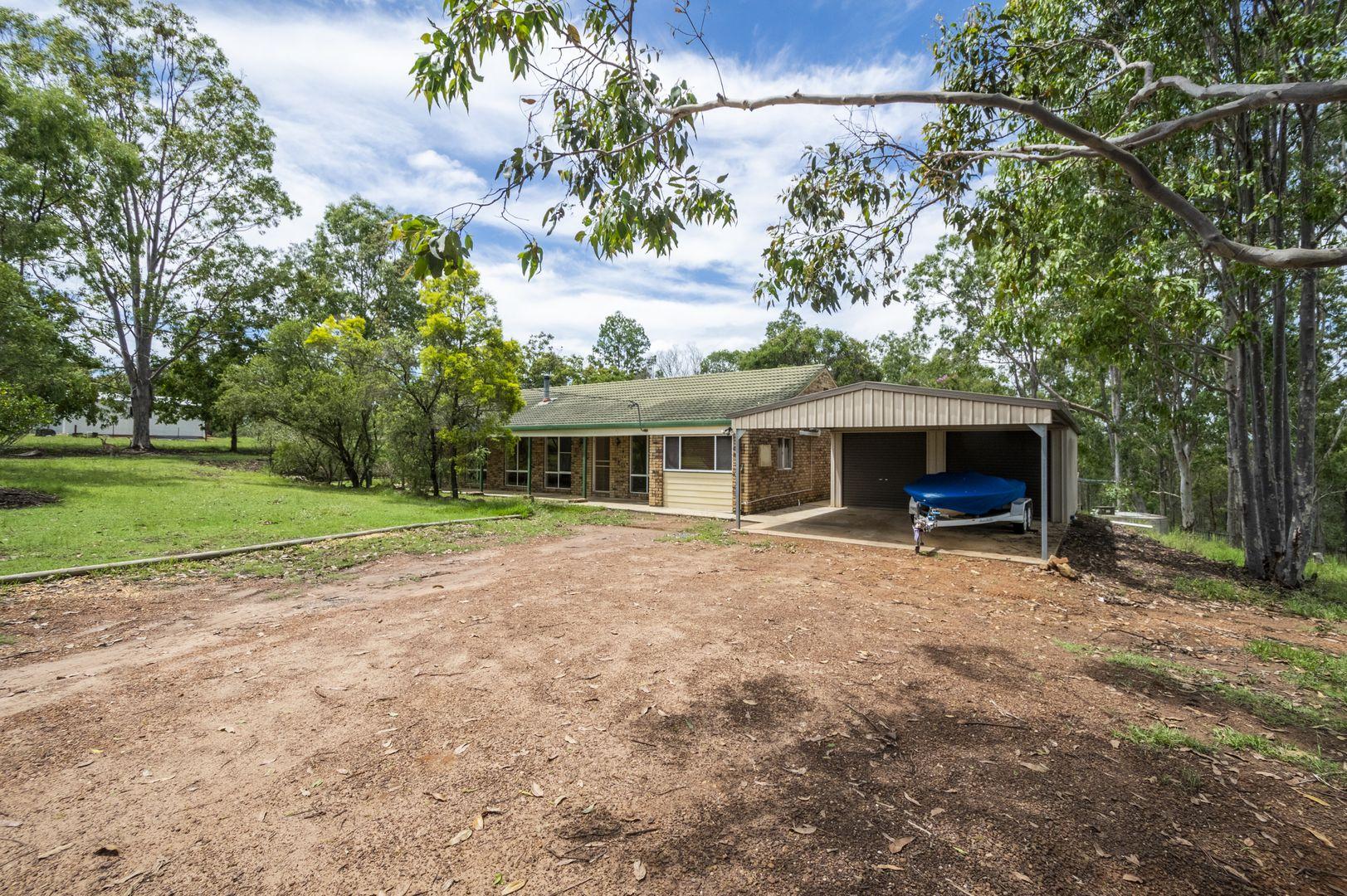 8 Hampton Road, Waterview Heights NSW 2460, Image 2