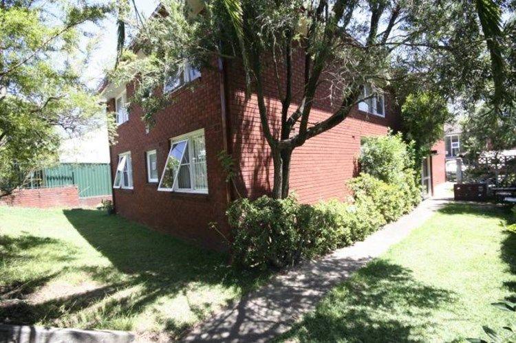 4/56 Arthur St, Marrickville NSW 2204, Image 0