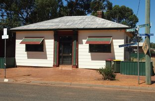 Picture of 14 Cargelligo St, Tullibigeal NSW 2669