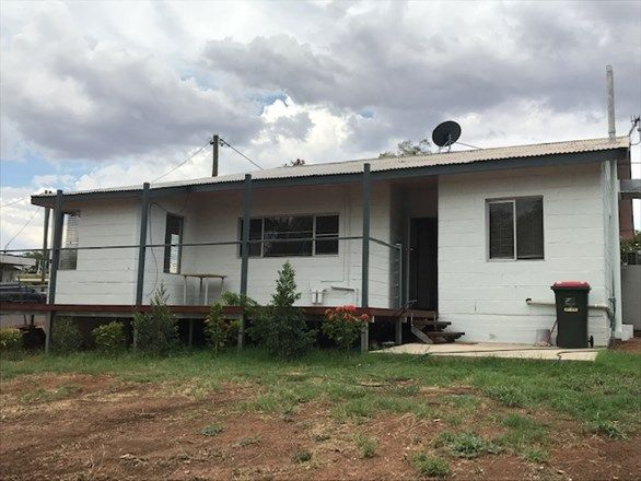 19 Second Avenue, Mount Isa QLD 4825, Image 1