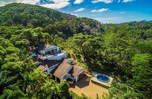37 Beachcomber Drive, Byron Bay NSW 2481