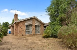 Picture of 9 Station Street, Hastings VIC 3915