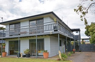 Picture of 488 Dutton Way, Portland VIC 3305