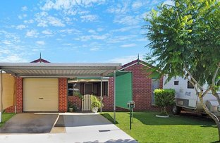 Picture of 6 Epsom Close, Bracken Ridge QLD 4017