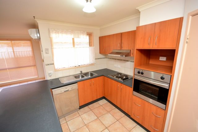 1 Boree Avenue, Griffith NSW 2680, Image 2