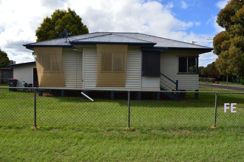 18 Kefford Street, Kingaroy QLD 4610, Image 2