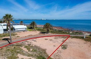 Picture of 24 Osprey Boulevard, North Beach SA 5556