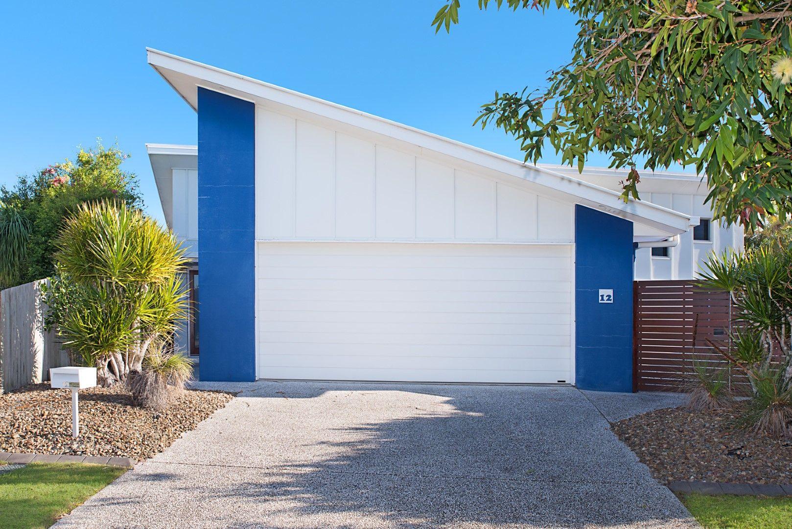12 Fernleaf Court, Currimundi QLD 4551, Image 2