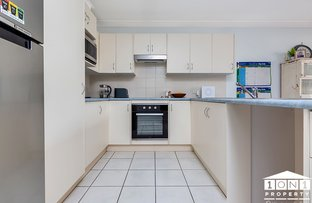 Picture of 2/44 Dominion Avenue, Hunterview NSW 2330