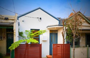 Picture of 124 Easey Street, Collingwood VIC 3066