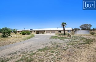 Picture of 884 Chiltern-yackandandah Rd, Indigo Valley VIC 3688