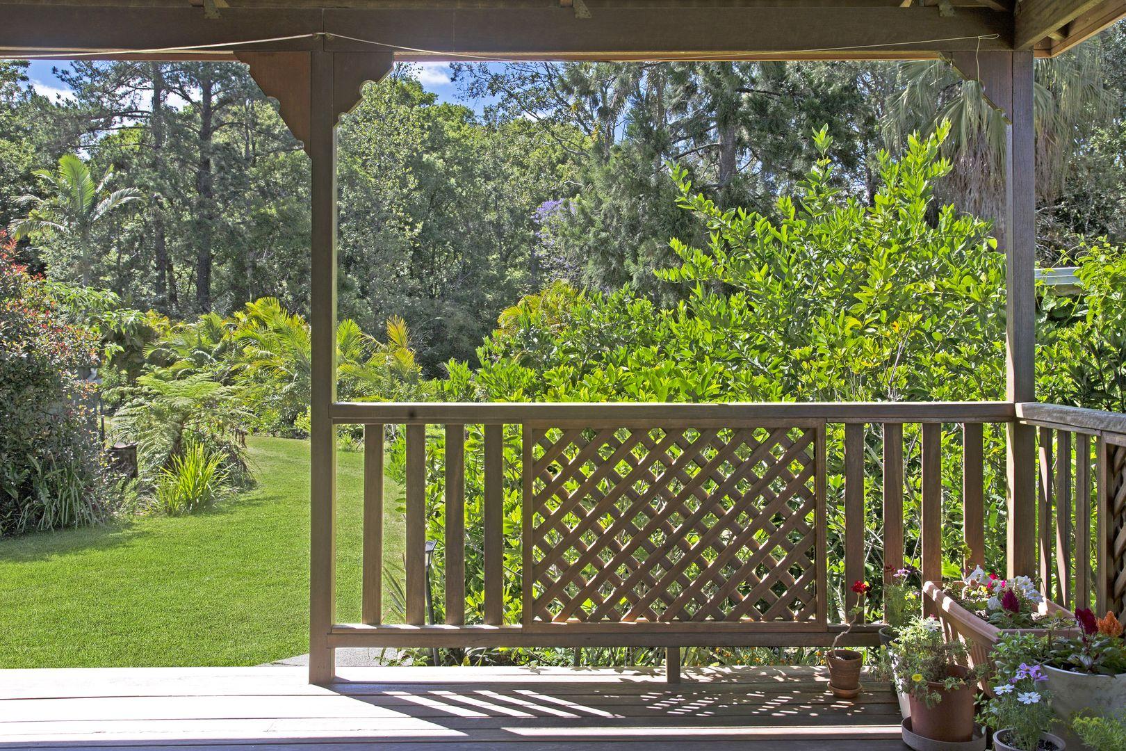 6 Sawmill Place, Tyalgum NSW 2484, Image 2