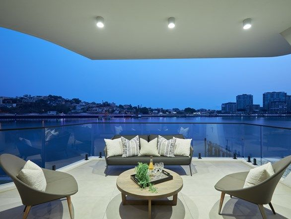 Picture of 14/39 Byron St, Bulimba
