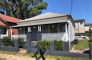 Picture of 25 cowper, Wallsend NSW 2287