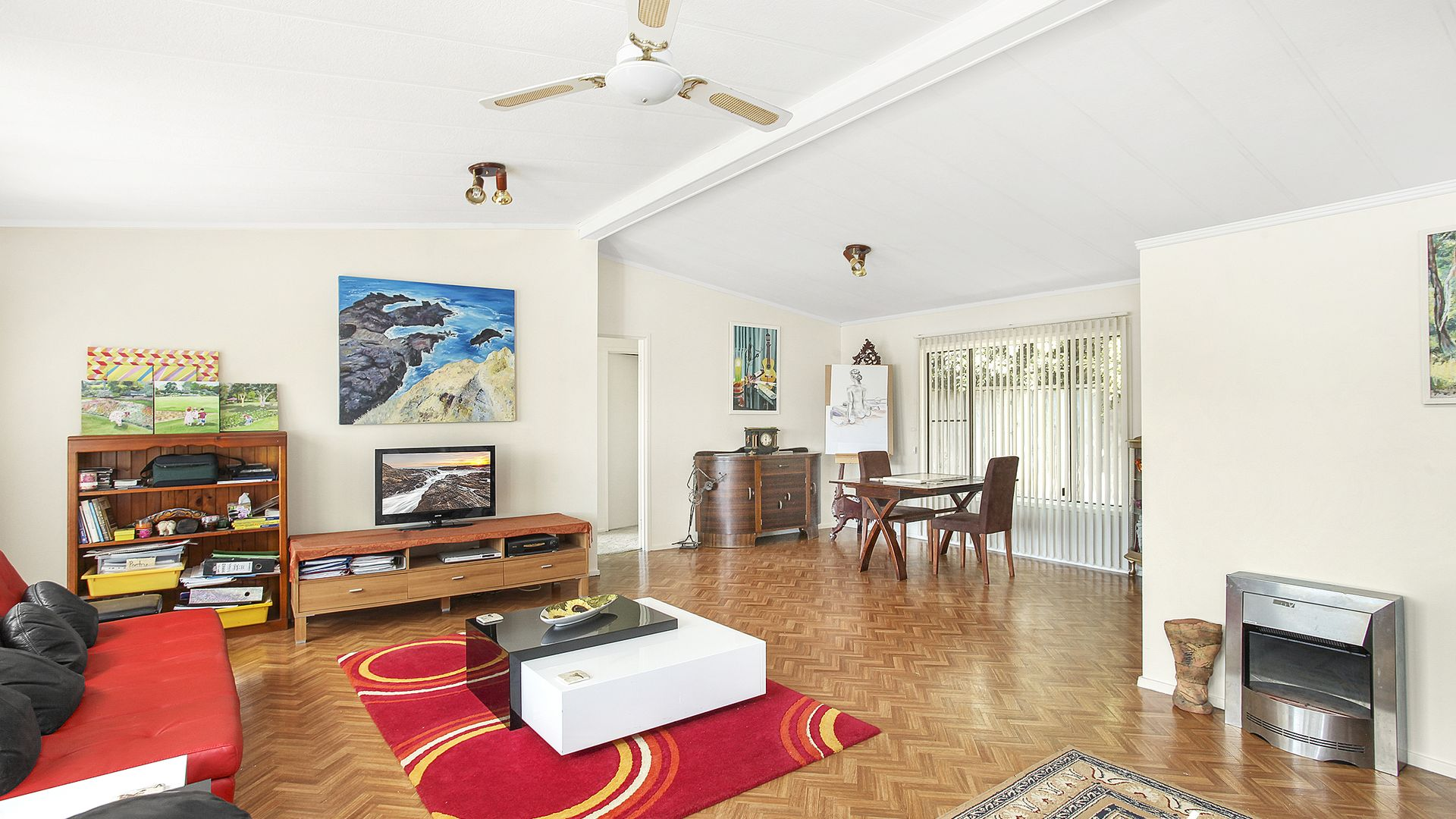 5 Armstrong Crescent, Robertson NSW 2577, Image 1