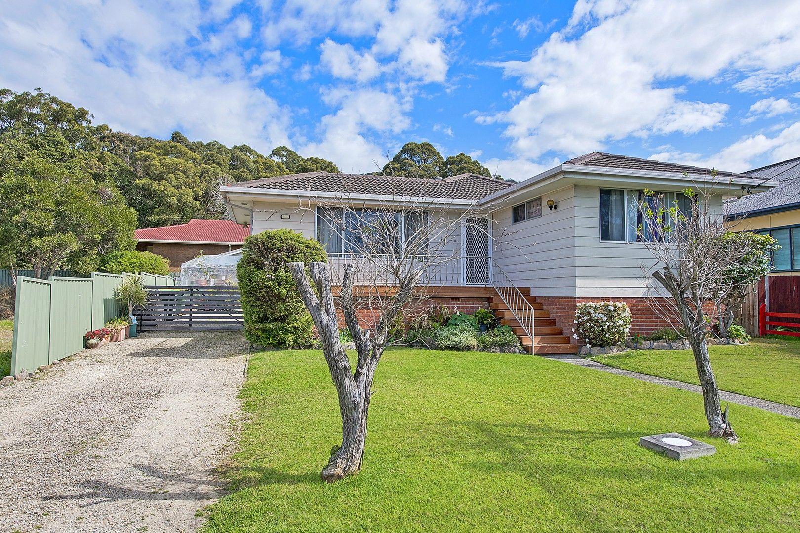 8 Kew Road, Laurieton NSW 2443, Image 0