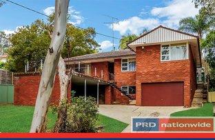 Picture of 1 Freeman Avenue, Oatley NSW 2223
