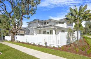 Picture of 36 Rawson Pde, Caringbah South NSW 2229