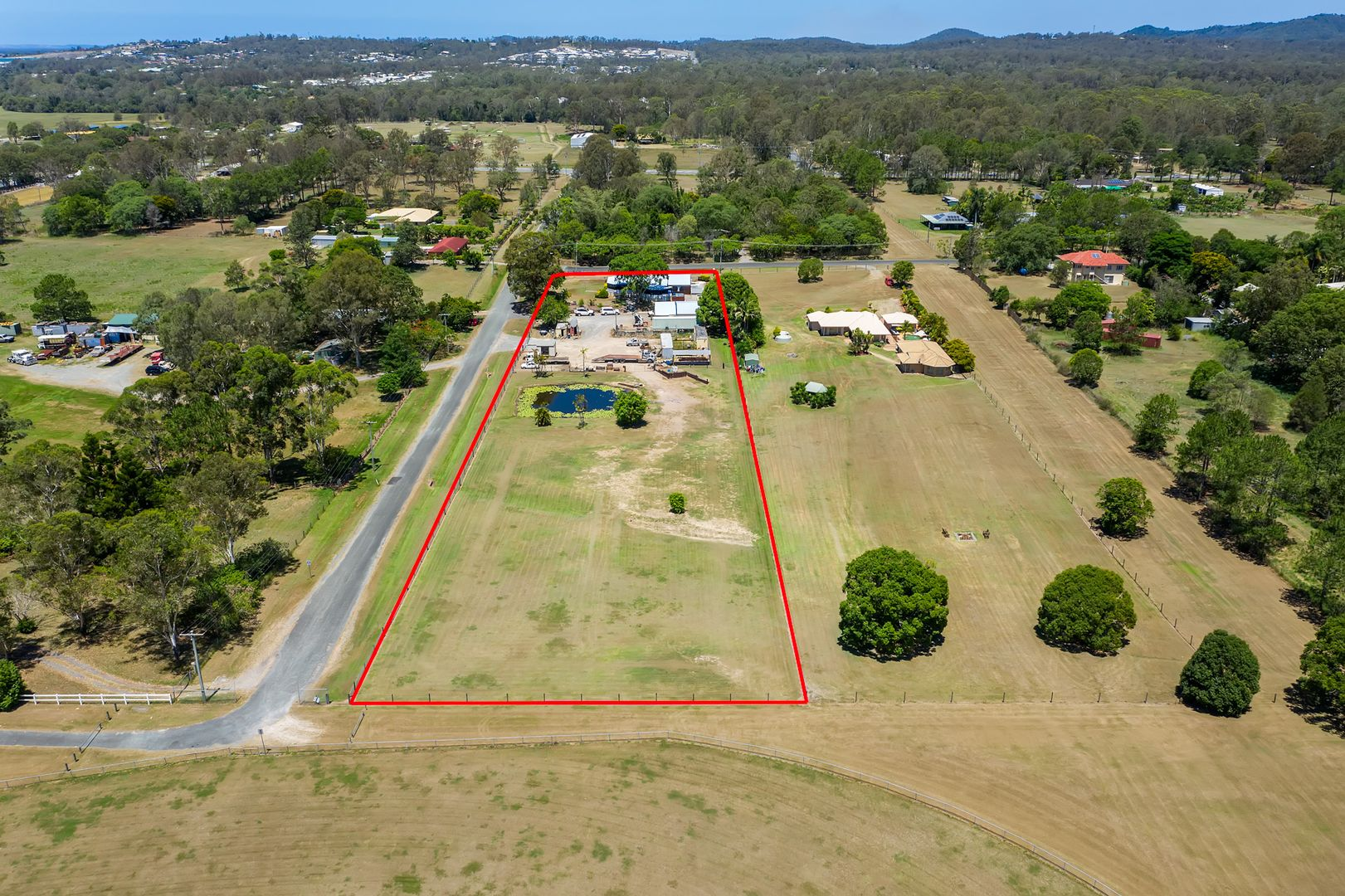27 Malling Street, Waterford QLD 4133, Image 1
