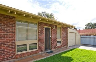 Picture of 9/12 Chapel Street, Campbelltown SA 5074