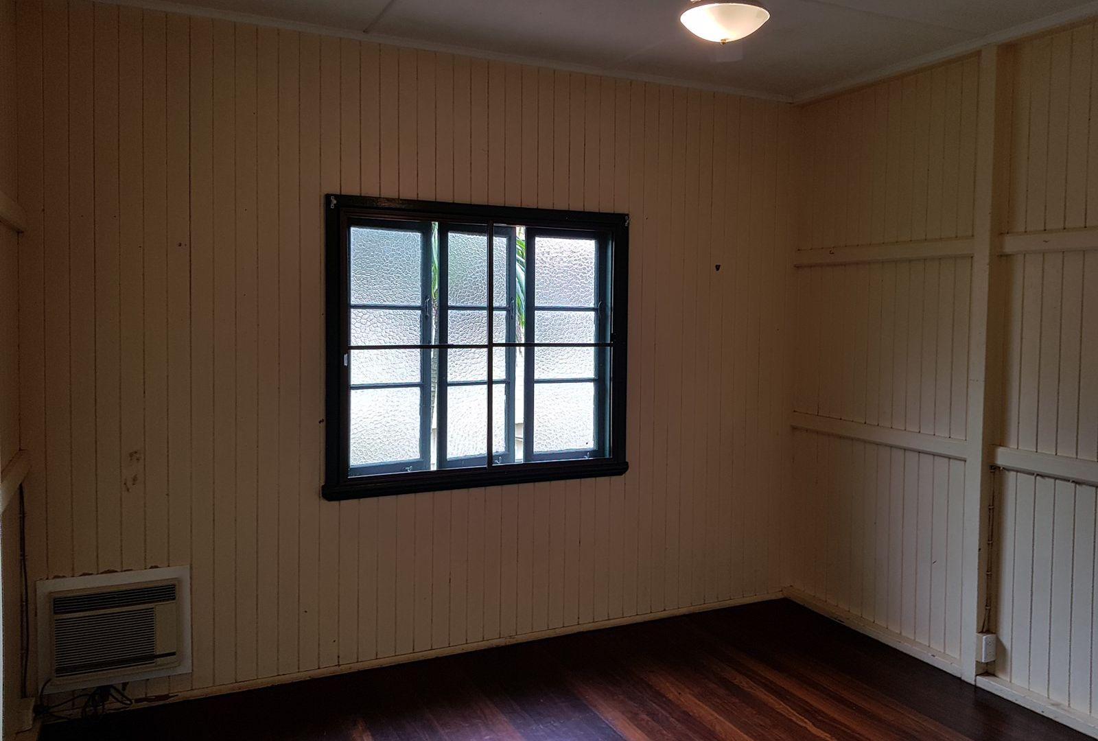 Redlynch QLD 4870, Image 2