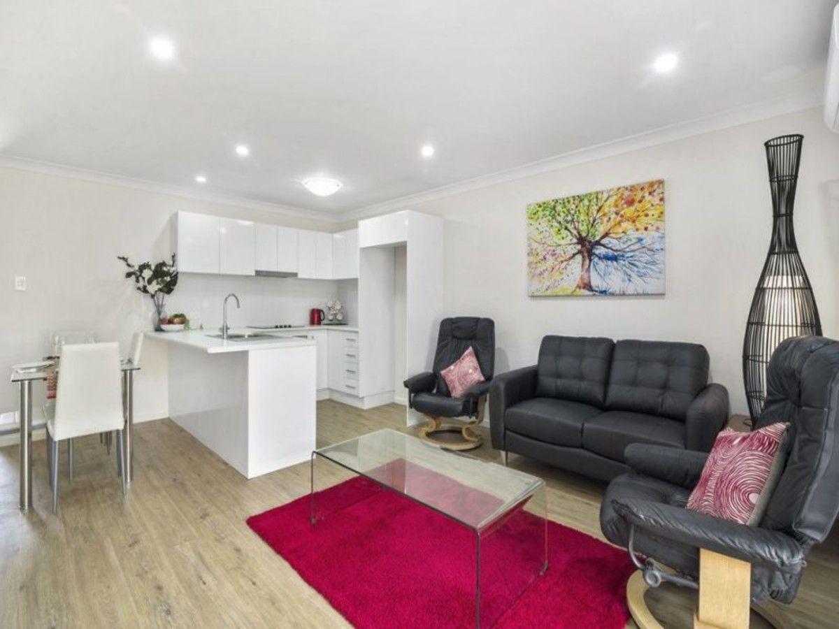4/278 West Street, Kearneys Spring QLD 4350, Image 2