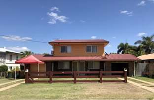 Picture of 2/397 Diplock Street, Frenchville QLD 4701