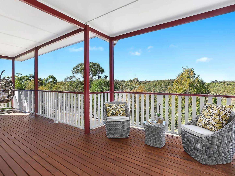 64 Koloona Street, Berowra NSW 2081, Image 0