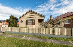 46 Hobart Road, New Lambton NSW 2305