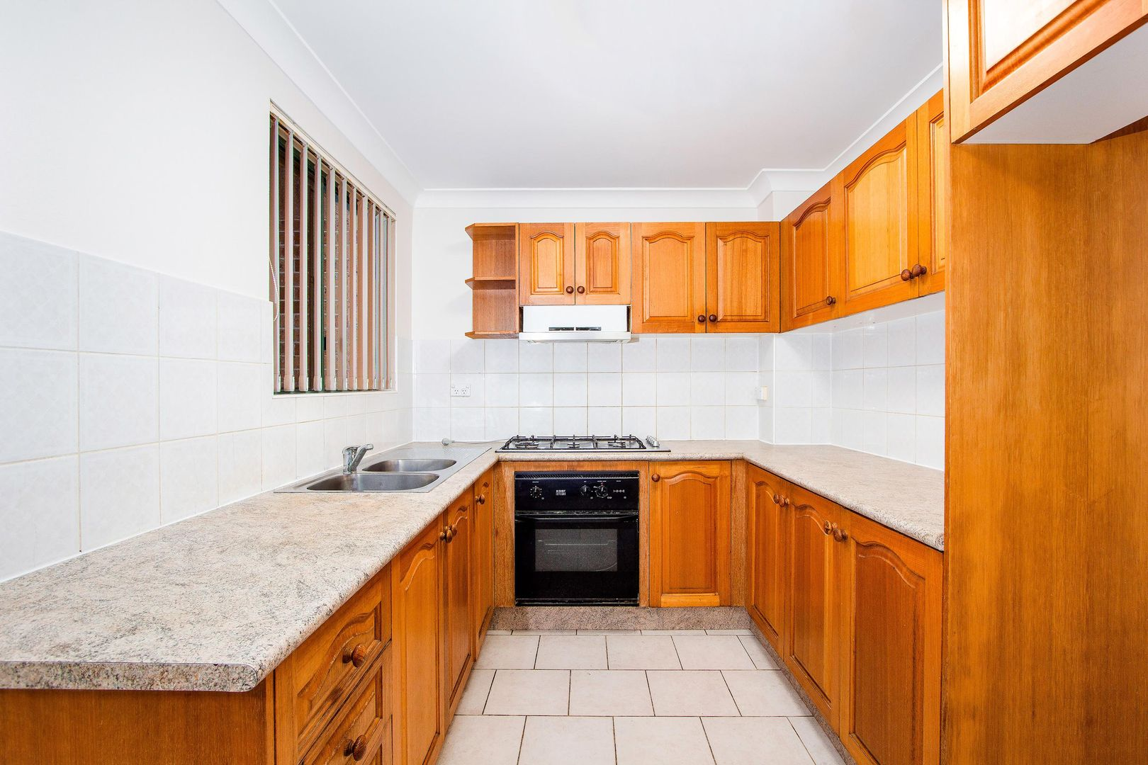 17/249 Dunmore Street, Pendle Hill NSW 2145 - Apartment ...