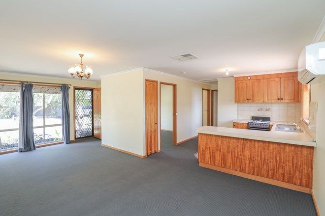Picture of 6/2 West Road, BURONGA NSW 2739