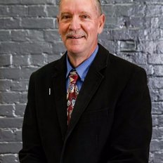 Michael Backman, Sales representative
