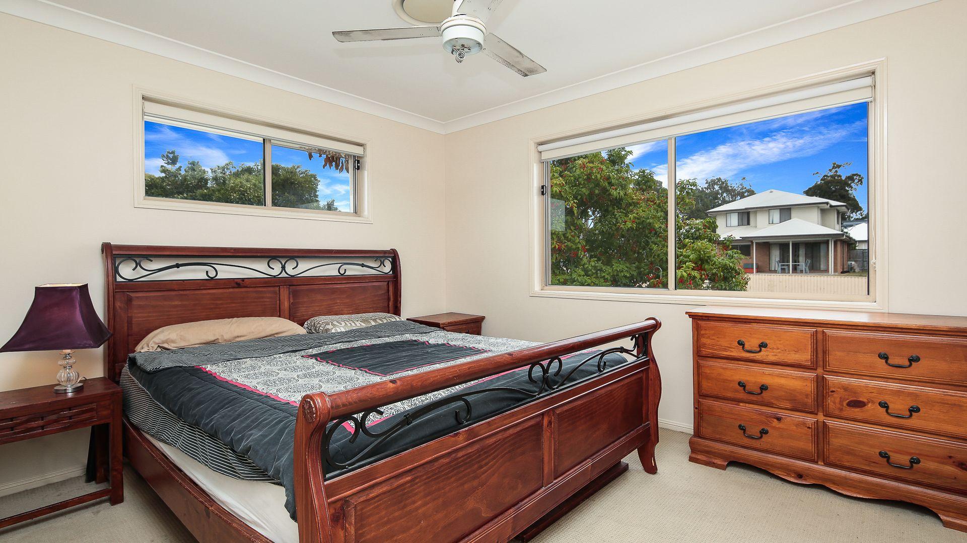 28/24 Tallis Street, Wakerley QLD 4154, Image 2