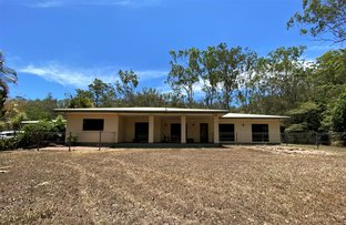 Picture of 35-37 Page Road, Atherton QLD 4883