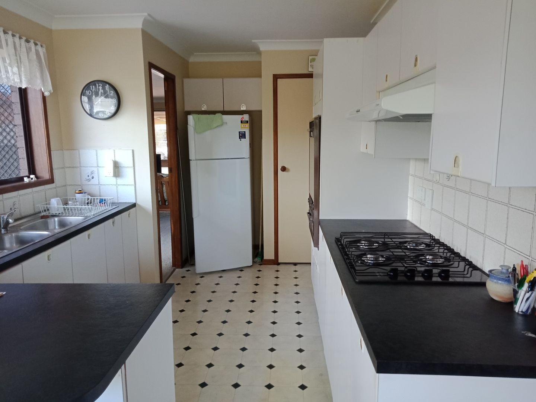 16 Cook Street, Yamba NSW 2464, Image 2